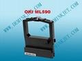OKI 5590/ML520/ML521/ML590/ML591,UNISIS AP 1357, 1359