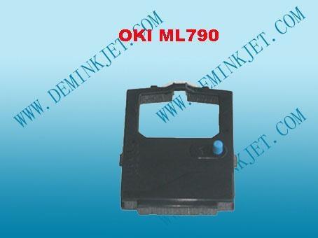 OKI 720;721;400/420/421;  OKI 5520/5521  OKI 5590/5591 1