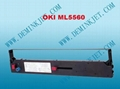 OKI 5560SC;FP-2