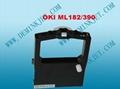 OKI 5320/ML182/ML390/5340CII/8340CII
