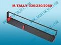 Tally T230/330/