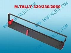 Tally T230/330/T2055/T2280/T2265/T2060/T2045