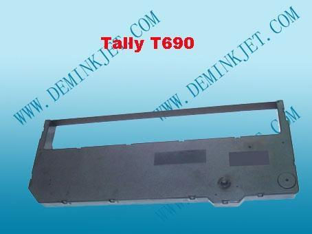 M.TALLY  T600/T660/T691/T6050/T6090/T6100/6140 1