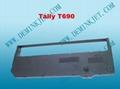 M.TALLY  T600/T