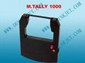 Tally MT1000/MT1200/MT1202/1600/1601/1602/1605/1608/1612/1620/1700/1705/1805