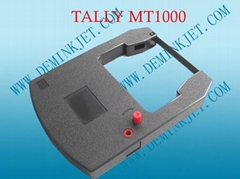 Tally MT1000/MT1200/MT1202