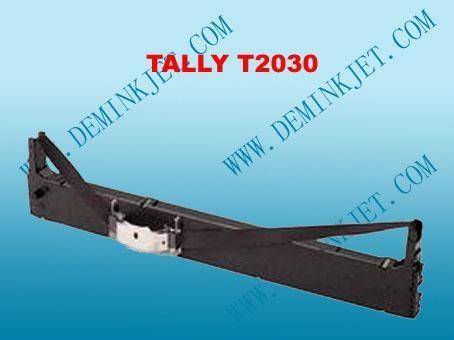 GREAT WALL 5360; TALLY GENICOM 044829  LENOVO DP600 1