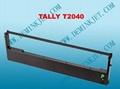 Tally T2040/T2255  Tally T2140/T2245/T2250/T2133 Tally MT151/TAALY 060425