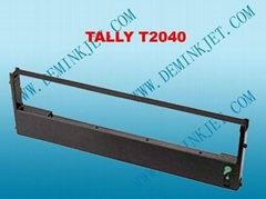 Tally T2245/T2040  Tally MT151/TAALY 060425