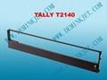 Tally T2040/T21