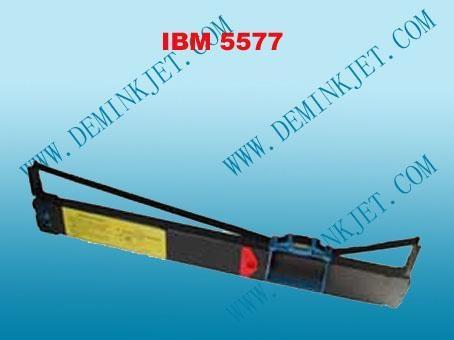 IBM5577/5579 ,NISSEI SANGYO PRINTSTAR 5010/5025,GW4200 1