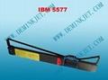 IBM5577/5579 ,NISSEI SANGYO PRINTSTAR 5010/5025,GW4200