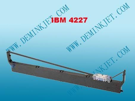LEXMARK 4227 / 13L0034  Forms Printer 4227,IBM 4227 1