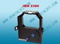 IBM 2380/2480/1040930,LEXMARK 2380/2480/11A3540/11A3550,