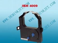 IBM 4009/5030, LEXMARK 4009/1040276