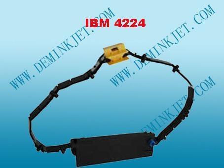 IBM 4224/1E3/201/202/301/4224/4232/4230,IBM 6115549 1