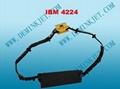 IBM 4224/1E3/201/202/301/4224/4232/4230,IBM 6115549