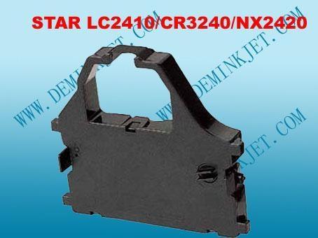 STAR LC2410/CR3240,/AR3200,DASCOM DS-5400 II,  1