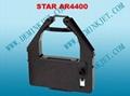 STAR AR4400,IBM 5577,NDK 7000,STAR 38F5765