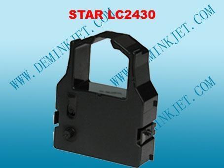 STAR NX2450/LC2430/NX2460,STAR 80982510 1