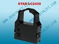 STAR NX2450/LC2430/NX2460,STAR 80982510