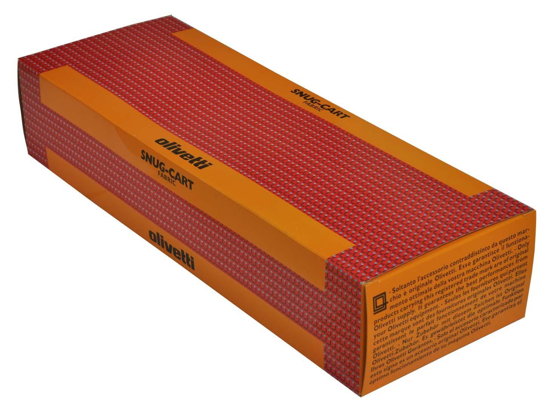 Olivetti B0375,Olivetti PR2, ribbon cartridge 1