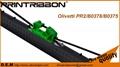 OLIVETTI B0378/B0375/PR2/PR2e/PR2+ RIBBON