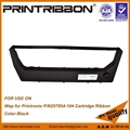 Printronix 257854-104,Printronix P8000/P7000 Cartridge Ribbon