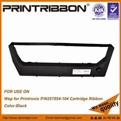 Printronix 257854-104,Printron