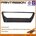 Printronix 257854-104,Printronix P8000/P7000 Cartridge Ribbon