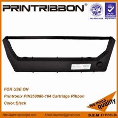 兼容PRINTRONIX 259886-104,259886-404 P8000H/P7000H/N7000H