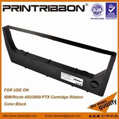 兼容 Ricoh InfoPrint 6500 V 45U3891-PTX,45U3900-PTX
