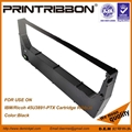IBM/Ricoh InfoPrint 6500 V 45U3891-PTX,45U3900-PTX Cartridge Ribbon
