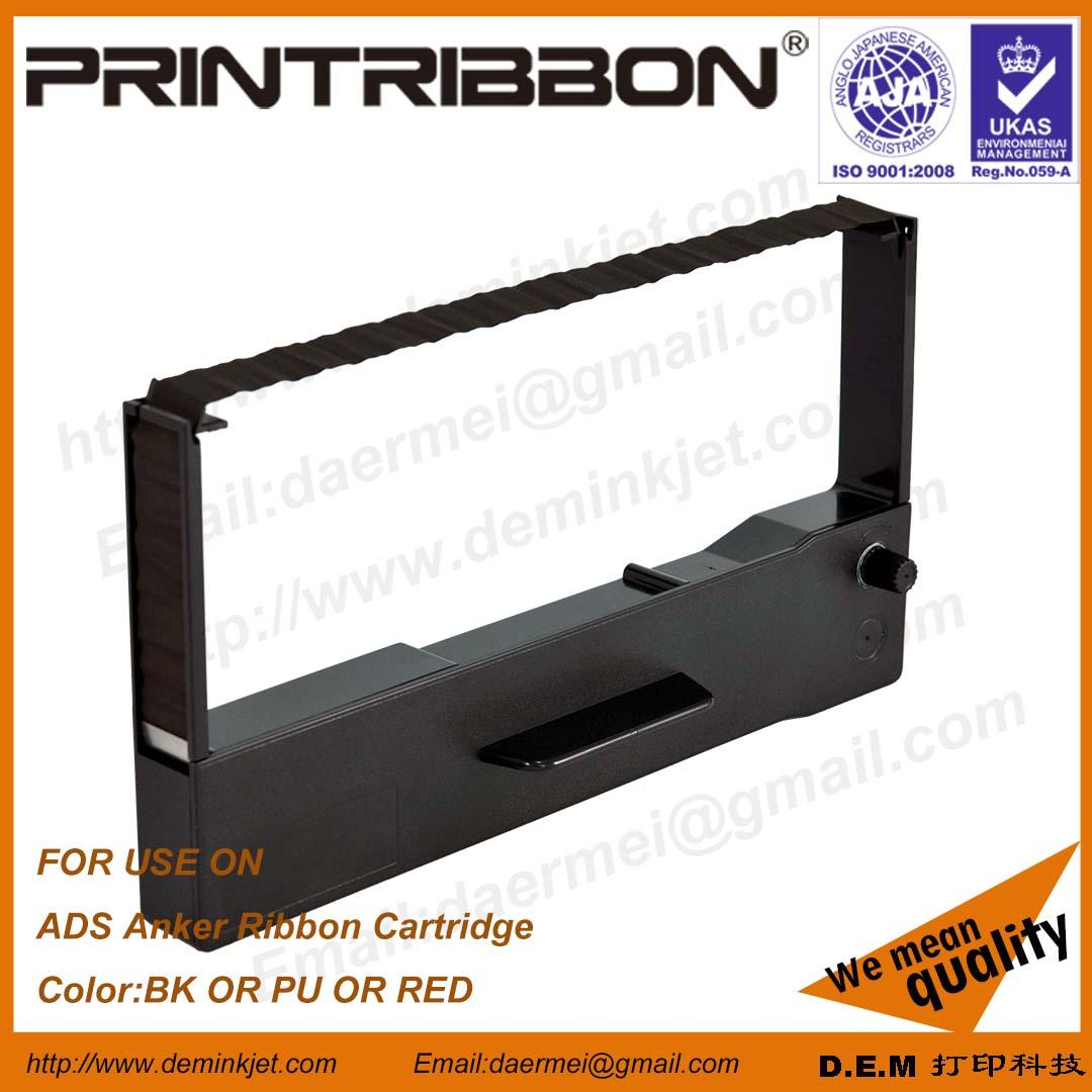 ADS Anker ATM ribbon cartridge