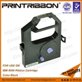 IBM 9068,IBM 07K4446, PRINTER RIBBONS