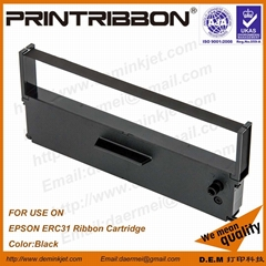 Compatible with EPSON ERC-31/ EPSON ERC31
