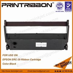 Compatible EPSON ERC39/ERC-39/ERC43