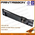 DEM EPSON S015630/LQ-790K