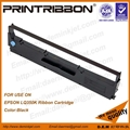 DEM EPSON  LQ350/LQ-350/LX350/S015637/S015631 RIBBON