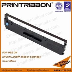 DEM EPSON LQ350/LX350/S015637/S015631色帶架