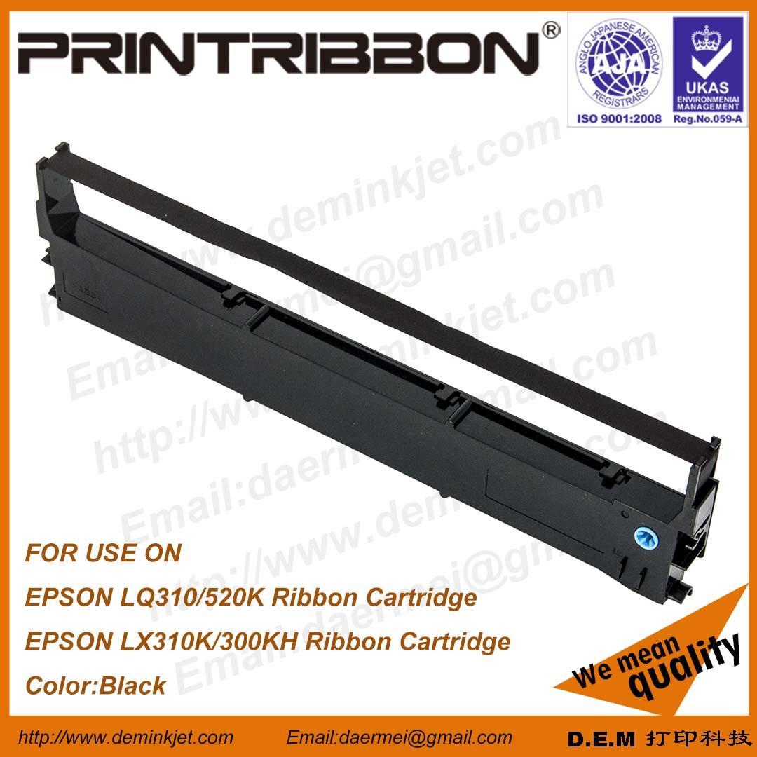 DEM EPSON LQ-310,LX-310,S015632,S015641,S015634,S015639,LQ520