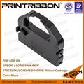 EP LQ2550/LQ680