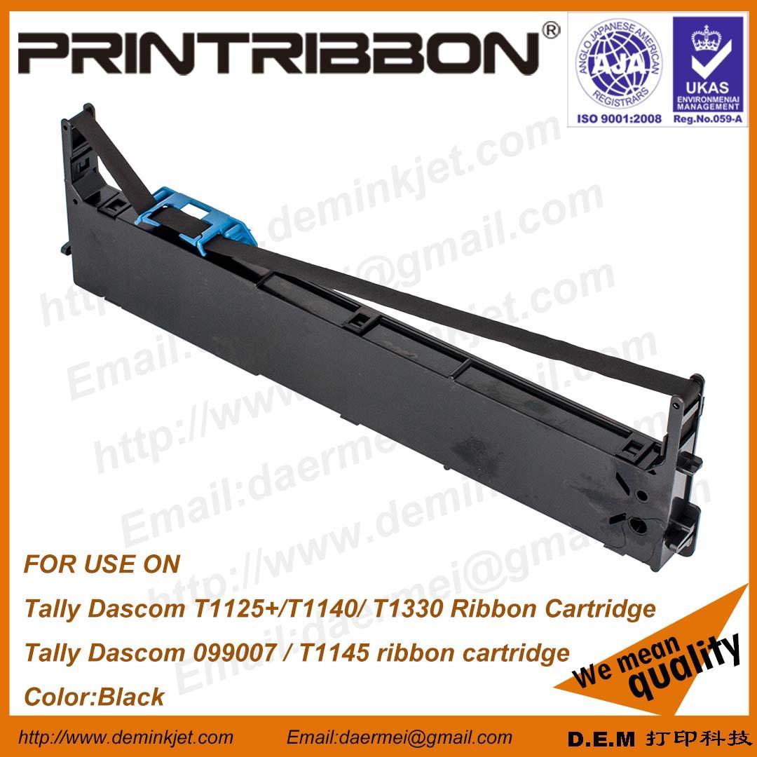 TALLY DASCOM 99007,TALLY DASCOM T1330/T1125+/T1145/T1140 RIBBON