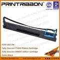 TALLY DASCOM 99031,tally dascom 1430,tally t1430 ribbon