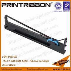 Tally Dascom 1430+,Tally T1430+ ribbon