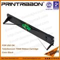 TALLY T5040,TALLY 043393,TALLYGENICOM T5040 RIBBON 2