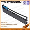 DASCOM 80D-2,DS900,DS940,DS910,AR410,AR400II,AR7410II,GI400K