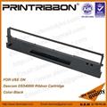 DASCOM 106D-1,DS-2100,DS-700,DS710,DS-5400III,AR600