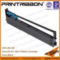 AISINO 80A-7 AX-320 TY-805 TY-6180K AX310II AR460K RIBBON