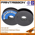 兼容PRINTRONIX P7000,179499-001 spool ribbon 1